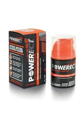 Skins Powerect Cream – 50 ml