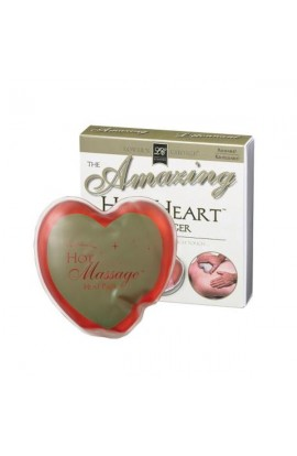 Amazing Heart Massager – Original