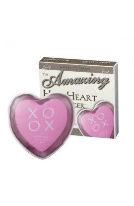 Amazing Heart Massager - XoXo