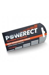 Skins Powerect Cream