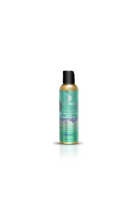 DONA Massage Oil - Sinful Spring