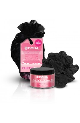 DONA Be Desired Gift Set