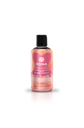 DONA Bubble Bath - Blushing Berry