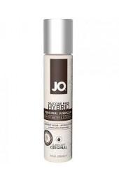 JO Hybrid – 30 ML