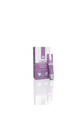 JO Chill Clitoral Gel – Cooling