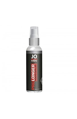 JO Prolonger Spray