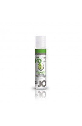 JO H20 - Green Apple
