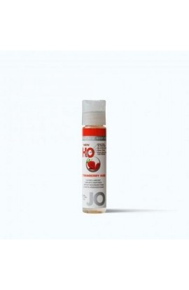 JO H20 - Strawberry Kiss