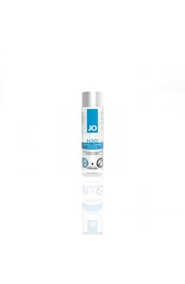 JO H20 133 ml