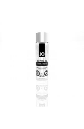 JO Premium (Silicon) 2.5 oz
