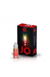 JO 12v Volt - 5ml