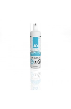 JO Toy Cleaner 207 ml
