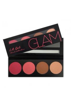 Beauty Brick Blush Collection – Glam