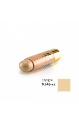 Velvet Contour Stick - hilite – Radiance