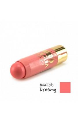 Velvet Contour Stick - blush – Dreamy