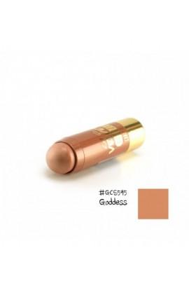 Velvet Contour Stick - bronzer – Goddess