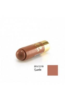 Velvet Contour Stick - bronzer – Suede