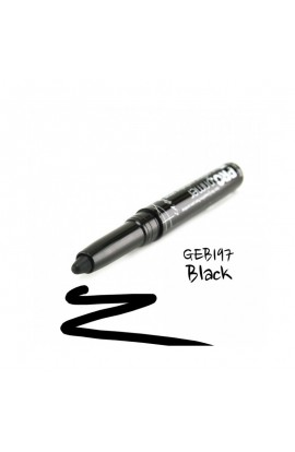 HD PRO Primer Eyeshadow Stick – Black