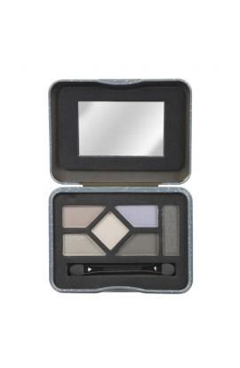 Inspiring Eyeshadow Tin – You're Smoking Hot!