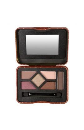 Inspiring Eyeshadow Tin – Be Bold & Beautiful