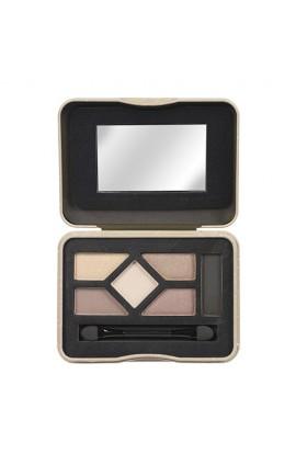 Eyeshadow Tin –