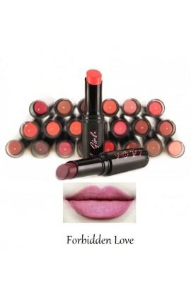 LIP COLOR – Forbidden Love