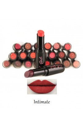 LIP COLOR – Intimate