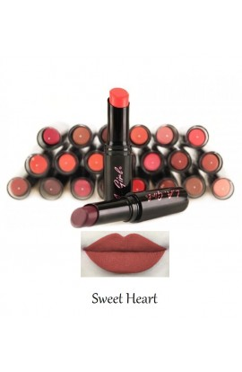 LIP COLOR – Sweet Heart