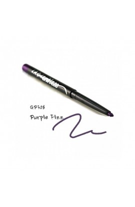 Endless Auto Eyeliner - Purple Fizz