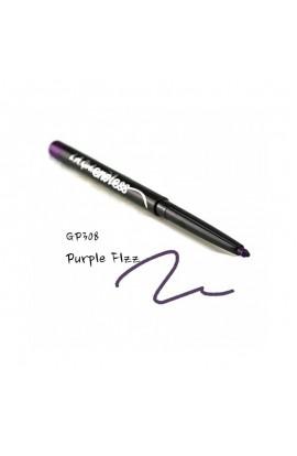 Endless Auto Eyeliner - Purple Fizz