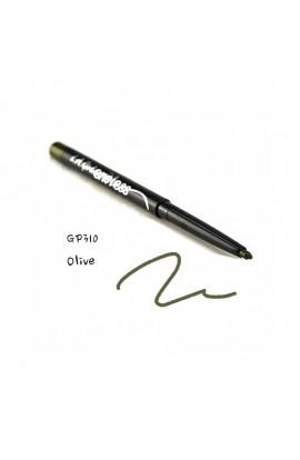 Endless Auto Eyeliner - Olive