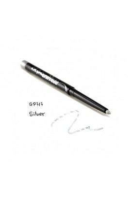 Endless Auto Eyeliner – Silver