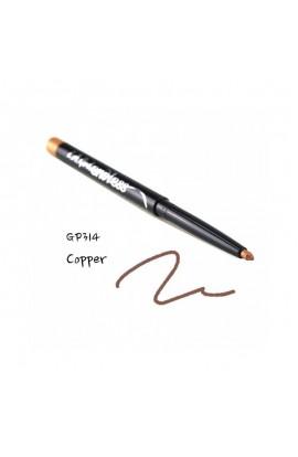 Endless Auto Eyeliner – Copper