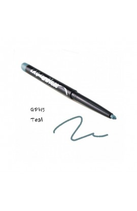 Endless Auto Eyeliner – Teal