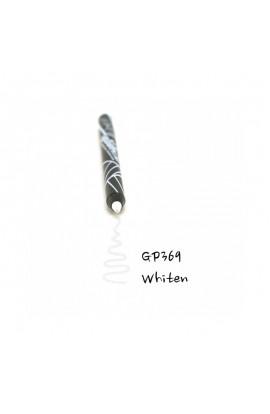 Gel Glide Eyeliner Pencil – Whiten