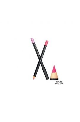 Lipliner Pencil – Party Pink