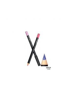 Lipliner Pencil – Viola
