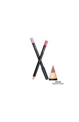 Lipliner Pencil – Natural Crème