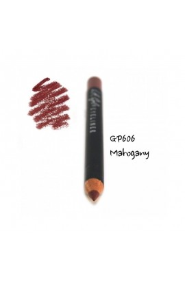 EYELINER PENCIL – Mahogany