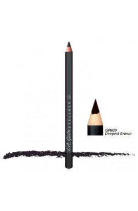 EYELINER PENCIL – Deepest Brown