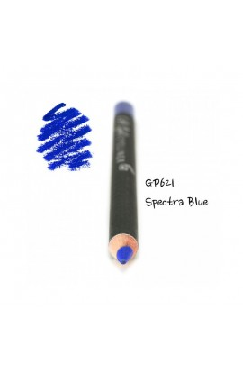 EYELINER PENCIL – Spectra Blue