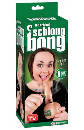 The Original Schlong Bong