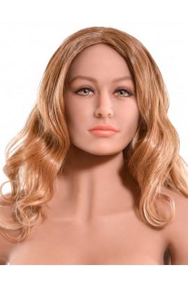 Extreme Toyz Ultimate Fantasy Dolls Bianca (163cm)