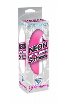 Neon Jr. G-Spot
