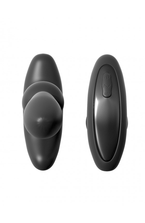 Anal Fantasy Collection – P-Motion Massager
