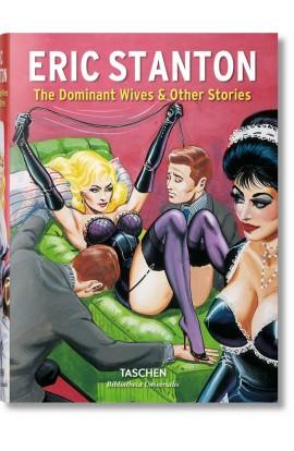 Eric Stanton,Dominant Wives