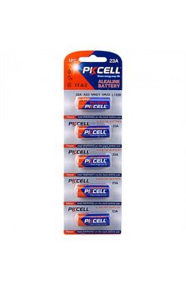 23A 12V alkaline batterí, 1 stk