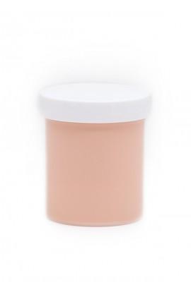 Clone a Willy - Liquid Skin Refill; Light Tone