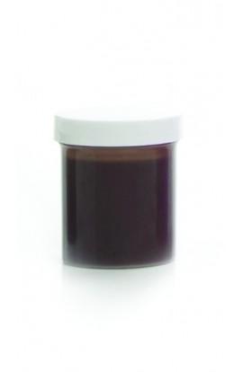 Clone a Willy - Liquid Skin Refill; Deep skin