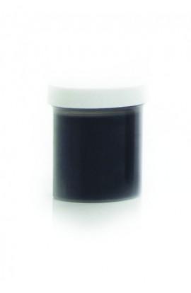 Liquid Skin Refill áfylling: Jet Black
